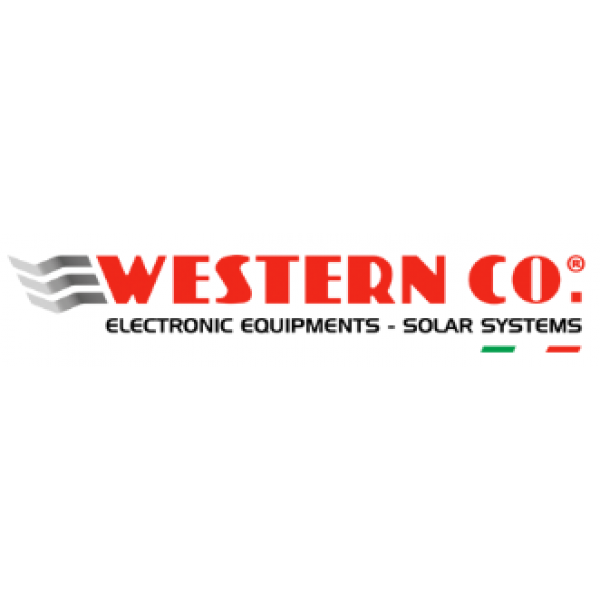 logo_Western.png