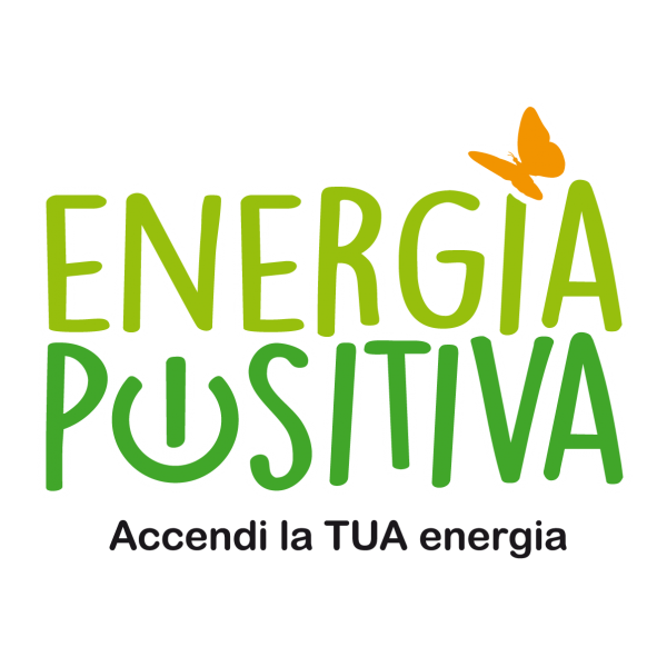 logo_energia_positiva.png